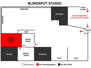 blindspot_layout