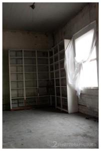 Mezzanine Room H