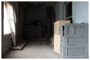 Mezzanine Room D