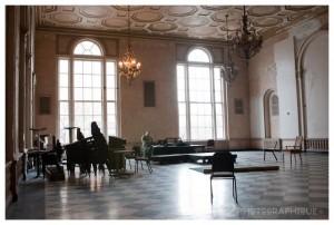 Leland Ballroom